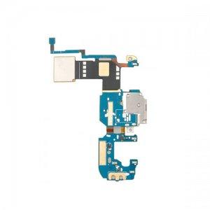 Charging Port for Samsung Galaxy S8 Plus G955U