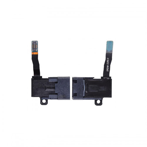 Earphone Jack Flex Cable for Samsung Galaxy S8 Plu...