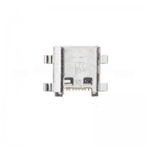 Charging Port for Samsung Galaxy J7 Prime G6100