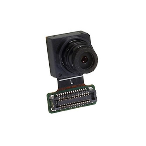 Front Camera for Samsung Galaxy J7 Prime G6100