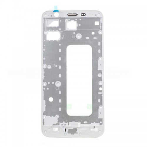 Front Housing for Samsung Galaxy J7 Prime G6100  W...