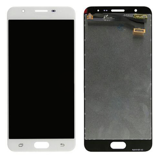 LCD with Digitizer Assembly for Samsung Galaxy J7 ...