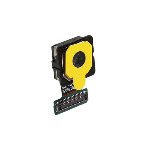 Rear Camera for For Samsung Galaxy J7 Prime