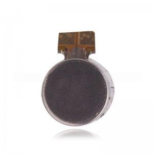 Vibrating Motor for Samsung Galaxy J7 Prime G6100