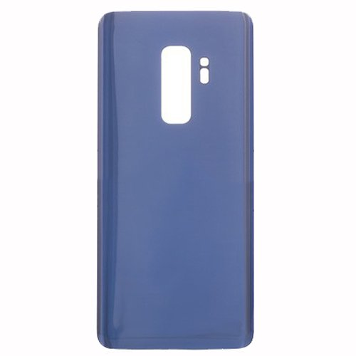 Battery Door for Samsung Galaxy S9 Plus Blue