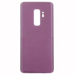 Battery Door for Samsung Galaxy S9 Plus Purple
