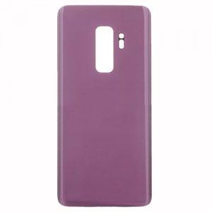 Battery Door for Samsung Galaxy S9 Plus Purple