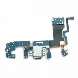 Charging Port Flex Cable for Samsung Galaxy S9 Plus G965U