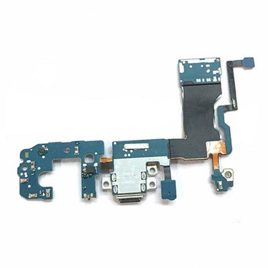 Charging Port Flex Cable for Samsung Galaxy S9 Plus G965U