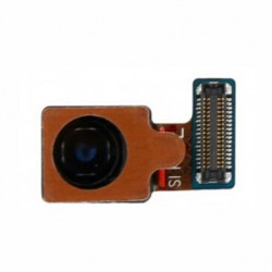 Front Camera for Samsung Galaxy S9 Plus G965F