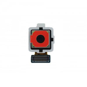 Back Camera for Samsung Galaxy A520F
