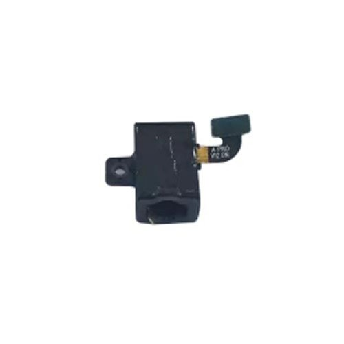 Earphone Jack Flex Cable for Samsung Galaxy A520