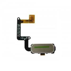 Home Button Flex Cable for Samsung Galaxy A720/A520/A320 Gold