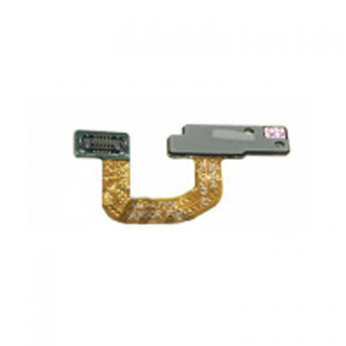 Proximity Light Sensor Flex Cable for Samsung Gala...