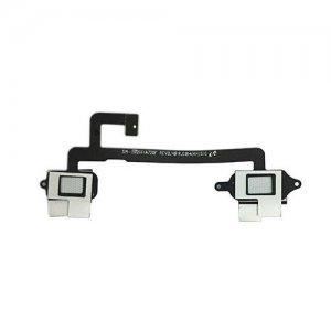 Sensor Flex Cable for Samsung Galaxy A520