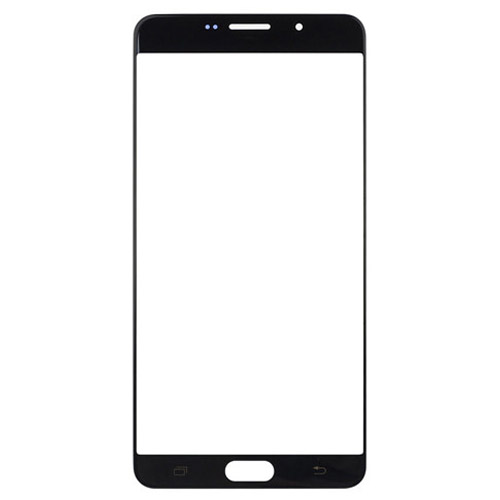 Glass Lens for Samsung Galaxy A9 Pro 2016 A910 Bla...