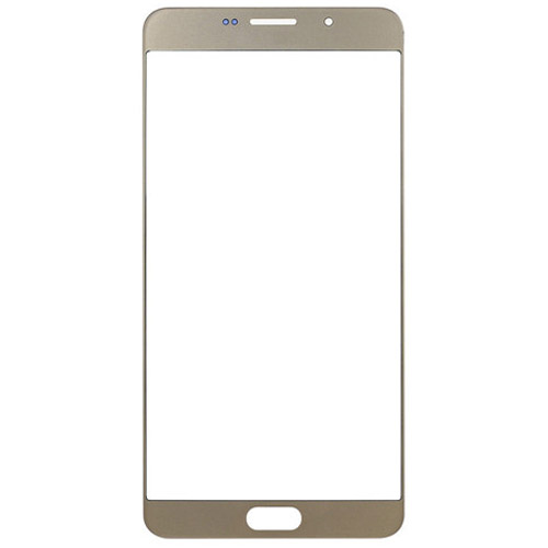 Glass Lens for Samsung Galaxy A9 Pro 2016 A910 Gol...