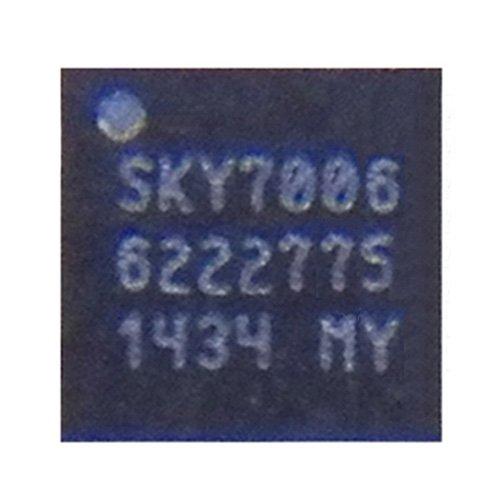 SKY7006 Sensor IC 9 Pin for Samsung Galaxt A5