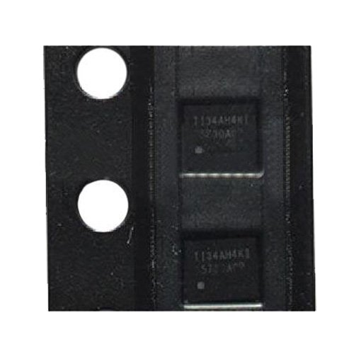Audio IC RT5033 for Samsung Galaxy A5