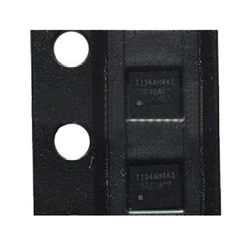 Microphone IC Chip for Samsung Galaxy A5