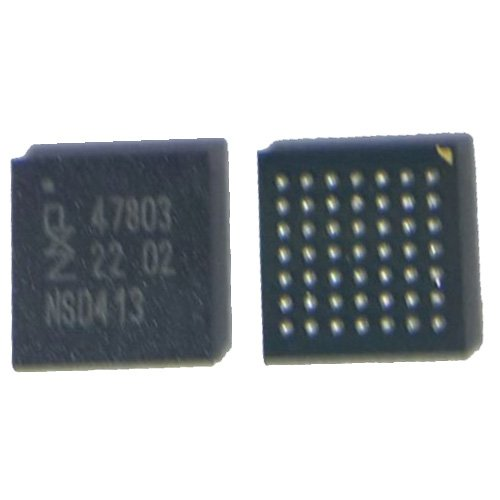 Wallet Reader IC NXP47803 for Samsung Galaxy S5 A5