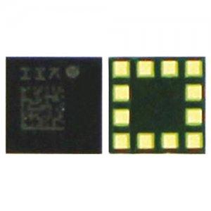 Gyroscope IC for Samsung G7200