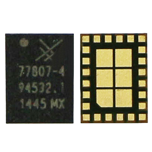 Power Amplifier IC SKY77807-4 for Samsung G7200