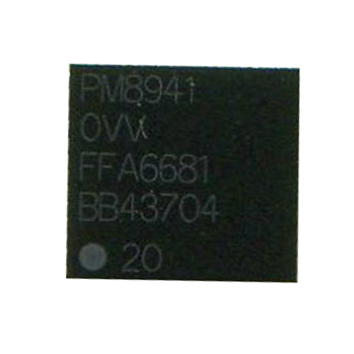 Power Supply IC PM8941 for Samsung Galaxy Note 3
