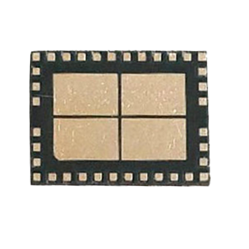 Power Amplifier IC SKY77615-11 for Samsung Galaxy ...