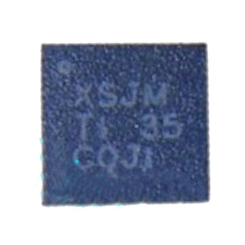 Backlight IC SJM for Samsung Galaxy Note 3 N900 N9005