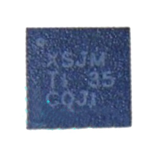 Backlight IC SJM for Samsung Galaxy Note 3 N900 N9005