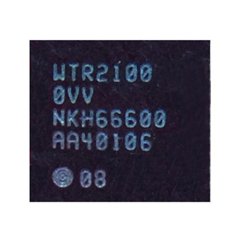 WTR2100 Intermediate Frequency IC IF IC for Samsung Galaxy Note 3