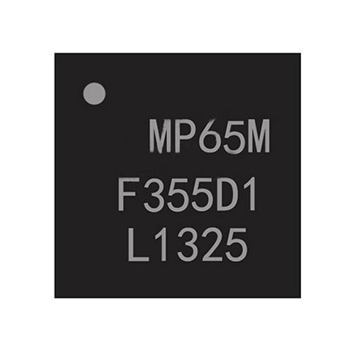 Gyroscope IC MP65M for Samsung Galaxy Note 3 N900 ...