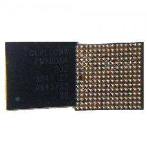 Main Power Supply IC PMA8084 for Samsung Galaxy Note 4 N910F N910C