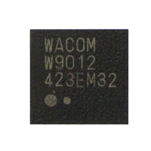 Touch Control IC WACOM W9012 for for Samsung Galax...