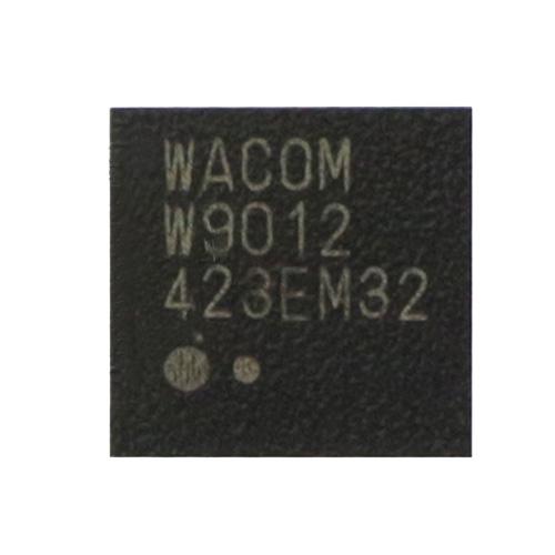 Touch Control IC WACOM W9012 for for Samsung Galaxy Note 4 N910F N910C