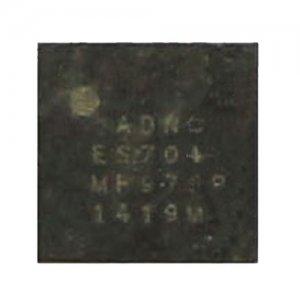Audio IC 36 Pin ES704 for Samsung Galaxy Note 4 N910F N910C