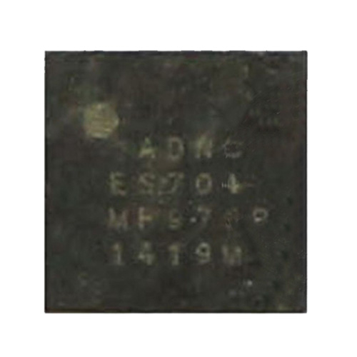 Audio IC 36 Pin ES704 for Samsung Galaxy Note 4 N9...