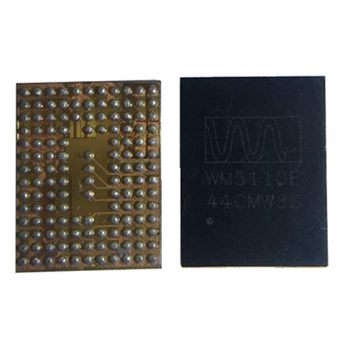 Audio IC WM5110E for Samsung Galaxy Note 4 N910F N...