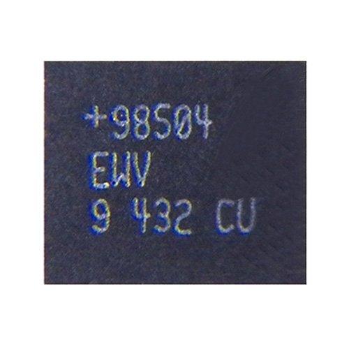 Charging IC 30 Pin (+)98504 for Samsung Galaxy Note 4 N910F/N910C/N9100