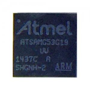 ATSAMG53G19 IC Chip for Samsung Galaxy Note 4 N910F N910C