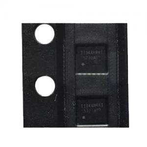 Gyroscope IC 2610 for Samsung Galaxy Note 4 N910F N910C