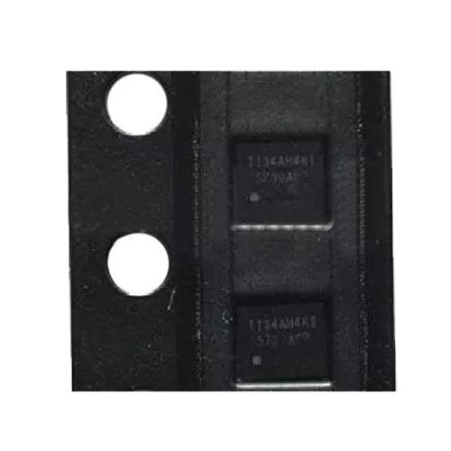 Gyroscope IC 2610 for Samsung Galaxy Note 4 N910F ...