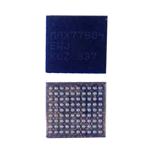 Power Supply IC MAX77804K for Samsung Galaxy Note ...