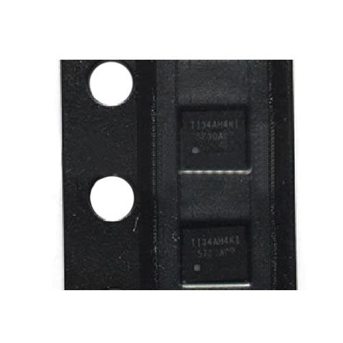 Small IC RF1119 for Samsung Galaxy Note 4 N9100 S4...
