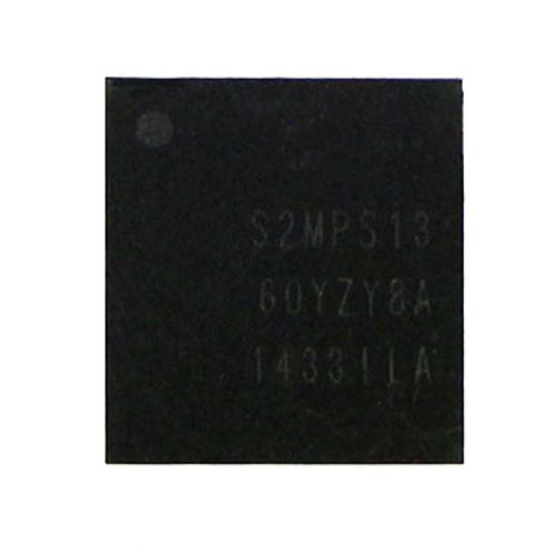 Main Power Supply IC S2MPS13 for Samsung Galaxy S4...