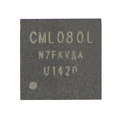 Video IC Chip CML0801 for Samsung Galaxy S3 I9300