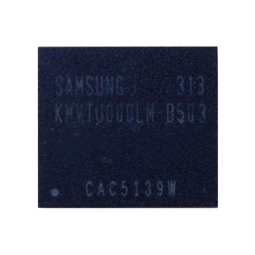 Flash Memory Word Stock IC for Samsung Galaxy S3 I9300