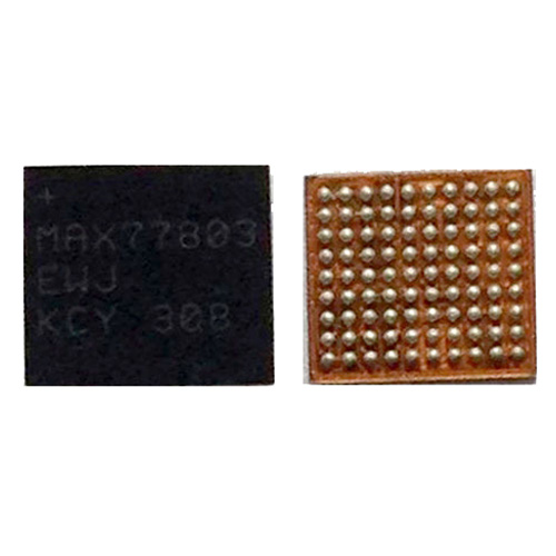 Power Supply IC MAX77803 for Samsung Galaxy S4 I95...