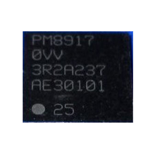 Power Supply IC PM8917 for Samsung Galaxy S4 I9500...